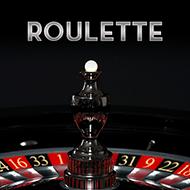 netent/roulette2adv_not_mobile_sw