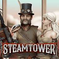 netent/steamtower_not_mobile_sw