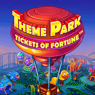 netent/themepark_not_mobile_sw