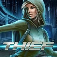netent/thief_sw