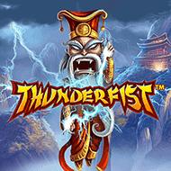 netent/thunderfist_sw
