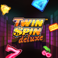netent/twinspindeluxe_not_mobile_sw