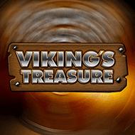 netent/viking_sw