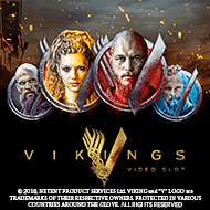netent/vikings_not_mobile_sw
