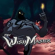 netent/wishmaster_sw