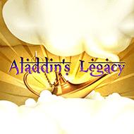 nyx/AladdinLegacy