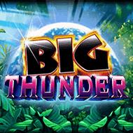 nyx/BigThunder