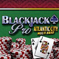 nyx/BlackJackAtlanticCity