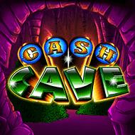 nyx/CashCave