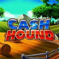 nyx/CashHound