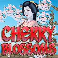 nyx/CherryBlossom