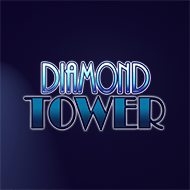 nyx/DiamondTower