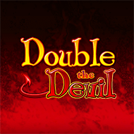 nyx/DoubletheDevil