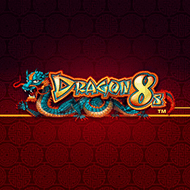 nyx/Dragon8