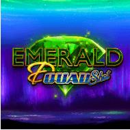 nyx/EmeraldDream