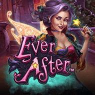 nyx/EverAfter