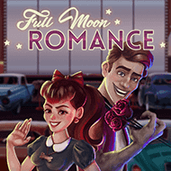 nyx/FullMoonRomance