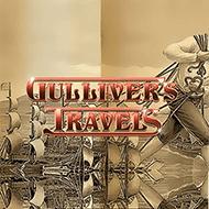 nyx/GulliverTravels