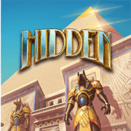 nyx/Hidden