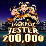 nyx/JackpotJester200000