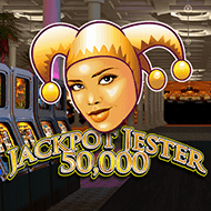 nyx/JackpotJester50k