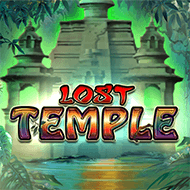 nyx/LostTemple