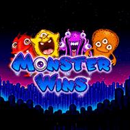 nyx/MonsterWins