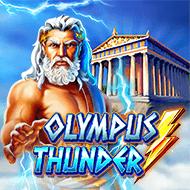 nyx/OlympusThunder