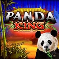 nyx/PandaKing