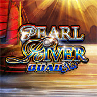 nyx/PearlRiver