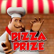 nyx/PizzaPrize
