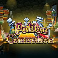 nyx/PotionCommotion