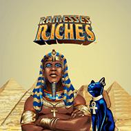nyx/RamessesRichesMini