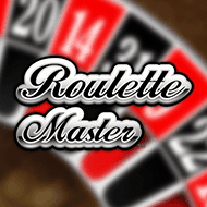 nyx/RouletteMaster