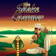 nyx/SnakeCharmer