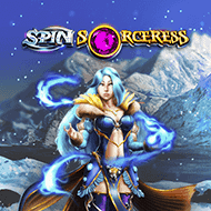 nyx/SpinSorceress