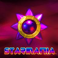 nyx/Starmania
