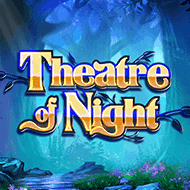 nyx/TheatreOfNight
