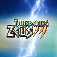 nyx/ThunderingZeus