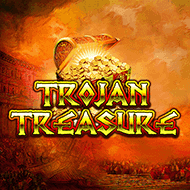 nyx/TrojanTreasure