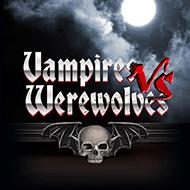 nyx/VampiresWerewolves