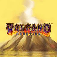 nyx/VolcanoEruptionMini