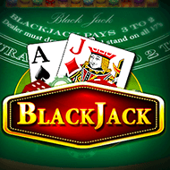 platipus/blackjack