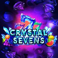 platipus/crystalsevens