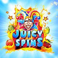 platipus/juicyspins
