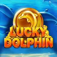platipus/luckydolphin