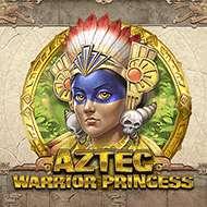 playngo/AztecWarriorPrincess