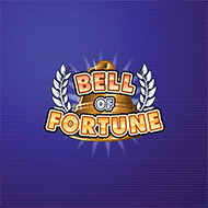 playngo/BellofFortune