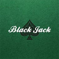 playngo/BlackJackMH