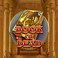 playngo/BookofDead